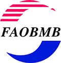 FAOBMB - Federation of Asian and Oceanian Biochemists and Molecular Biologists Inc